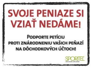 Svoje_peniaze_si_vziat_nedame