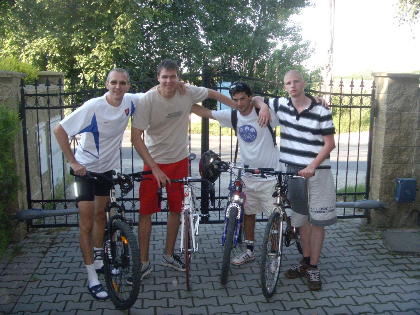 cyklotura_ivan_s
